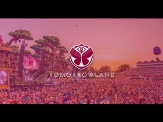 Deep House presents: Tomorrowland Belgium ¦ San Holo [DJ Live Set HD 1080]