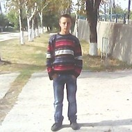 Mihai Rosca, 4 декабря 1998, Пермь, id177474613
