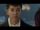 Suran I'll Be Fine A Korean Odyssey OST