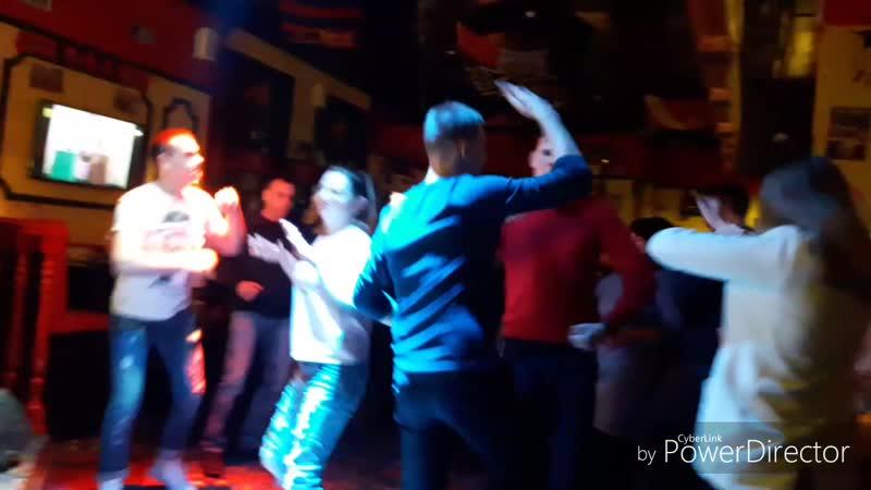Harats pub Брянск