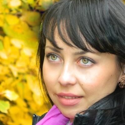 Анюта Нечвеева, 1 января , Киев, id70444931