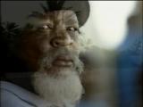The Notorious Big ft. Bob Marley-Hold Ya Head