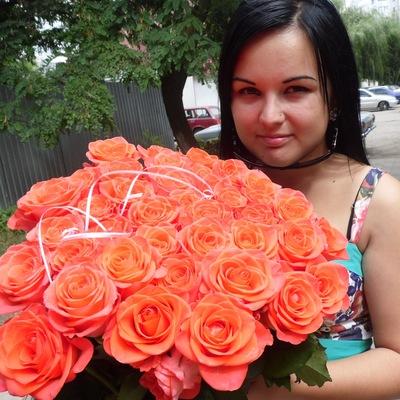 Little Miracle, 5 сентября , Одесса, id19449905