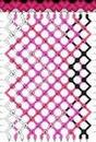 wE ღℒℴѵℯღღ фЕнеЧки.  Добро пожаловать) Любители плетения фенечек, присоединяйтесь и выкладывайте свои работы и схемы.