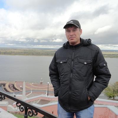 Денис Кисаров, 24 мая 1957, Тольятти, id13482353
