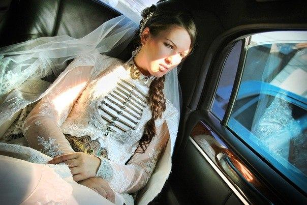 Похищенные девушки фото 10 фотография