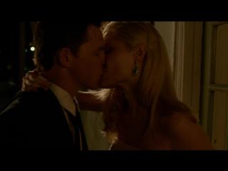 Georgina Haig Sexy - Reckless s01 (2014) HD 720p