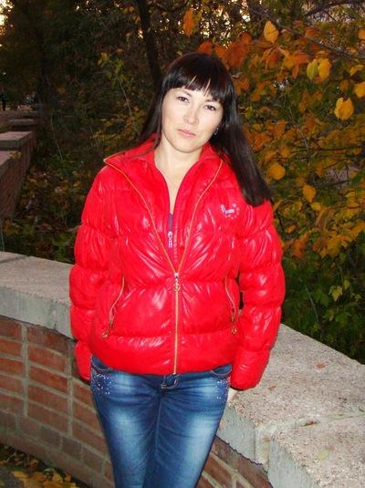 Светулька Бровченко, 21 августа , Полтава, id19897073