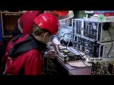 В Удачнинском филиале МРТК вводят новые профессии