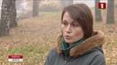 У сталіцы і Мінскай вобласці з-за туману застаецца складаная дарожная сітуацыя