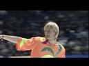 [HD] Evgeni Plushenko - Pasadena 2000/2001 GPF - Exhibition プルシェンコ Евгений Плющенко