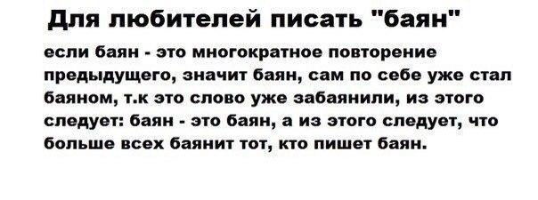 e8SmOl_gU4Q.jpg