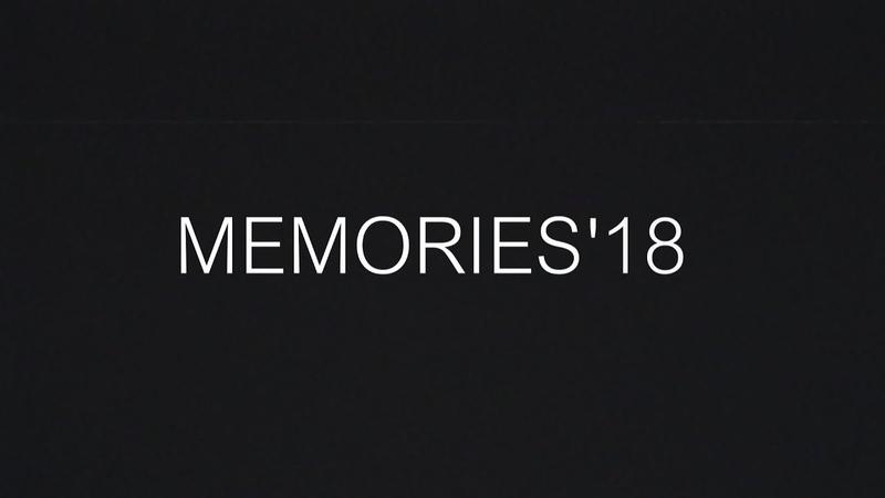 ♡ SUMMER MEMORIES'18 | A-Teen ♡