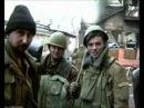 ♫♪ Армейские песни под гитару ► Попал под пули взвод