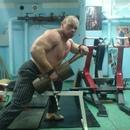 Павел Судаков фото #20