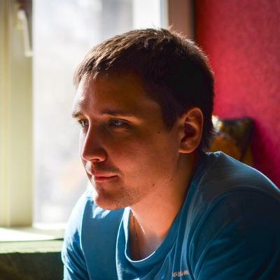 Ilya Lukoyanov, 2 августа 1985, Екатеринбург, id3029941