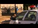 Сверхлюди Стэна Ли - Самый Быстрый Стрелок в Мире 15 Эпизод от VEGAS в 2010