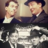 Дживс и Вустер | Jeeves and Wooster