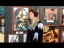 2018_04_Джанкой_Выставка _Леонардо да Винчи
