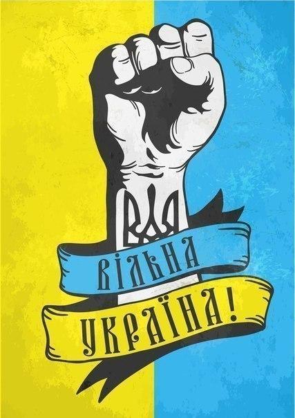 Українські воїни успішно відбили атаку ДРГ противника під Пісками, одного військовослужбовця поранено - Цензор.НЕТ 7294