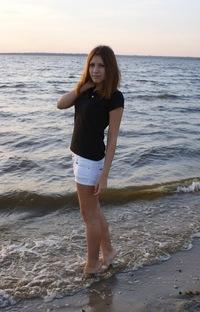 Anastasiya Denysenko, 29 декабря , Николаев, id220414344