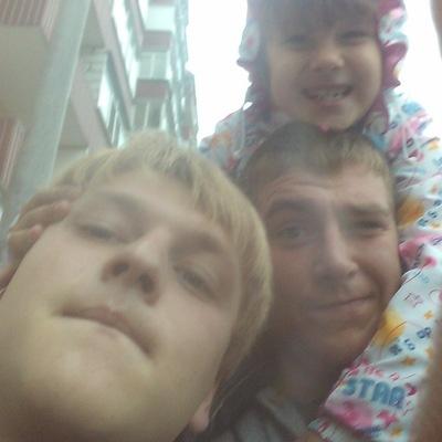 Yura Dushluyk, 18 сентября , Киев, id23923962