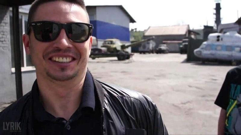 Скоро клип На Битах - MC T, Симон, Gera Gerc, Padoshva, Lyrik Prod.