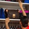 MY GARDEROBE - Интернет-магазин брендовых сумок