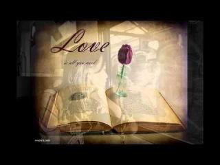 Cioburi din iubire... Made by Myhay...