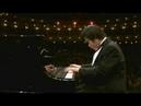 Nobuyuki Tsujii 辻井伸行 2009 Cliburn Competition FINAL CONCERT ショパン ピアノ協奏曲 第二番 第一楽章 後半