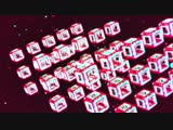 Jean-Michel Jarre - The Heart of Noise (The Origin) (Official Music Video)J