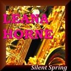 Lena Horne альбом Silent Spring