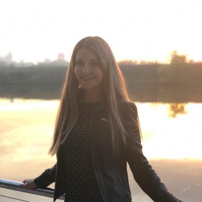 Masha Kru