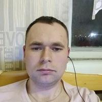 Анкета Артур Шестак