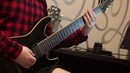 Killswitch engage - this fire burns instrumental cover