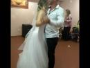 Немножечко свадьбы
