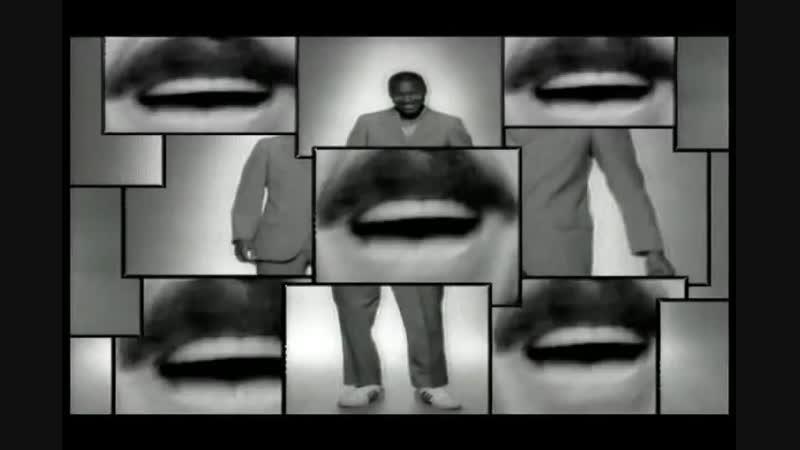 Scatman (ski-ba-bop-ba-dop-bop) Official Video HD -Scatman John_HIGH.mp4