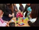 Фестиваль детского и семейного творчества Счастье внутри