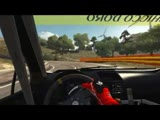 WRC 2013 Trailer in V-Rally 3 Style