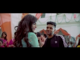 Suit Full Video Song - Guru Randhawa Feat. Arjun