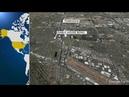 Стрельба в развлекательном центре в Калифорнии. Есть жертвы…