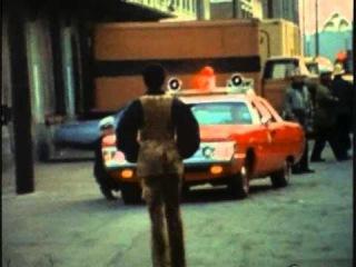Sweet Sweetback's Baadasssss Song (1971) - Part 1/2