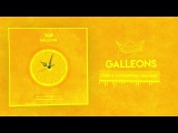 Galleons - Like A Clockwork Orange