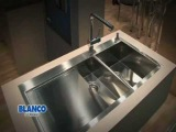 Kuhmoki.ru Мойки и смесители для кухни Blanco Schock Franke