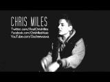 Chris Miles - 32 Bar Acapella (Rap-info.Com)