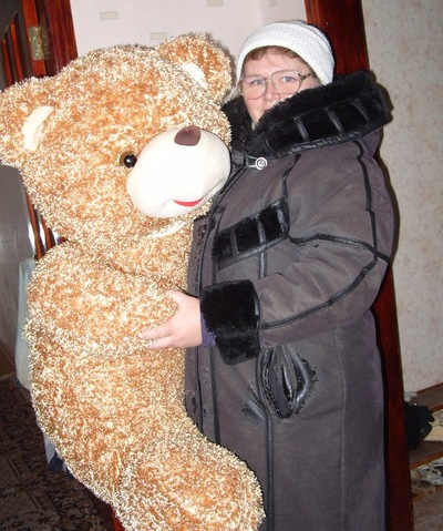 Елена Алейникова, 7 сентября , Волгодонск, id187338654
