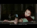 Ashes of Time -- Maggie Cheung scene