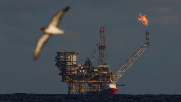 Хафтар обратился к США по вопросу ливийской нефти  ➡Читать...