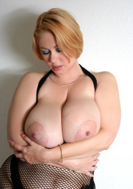 Dominant cfnm bitches are getting snatch ravaged