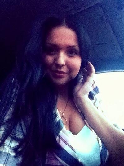 Anya Inozemceva, 29 июня , Новосибирск, id77637106